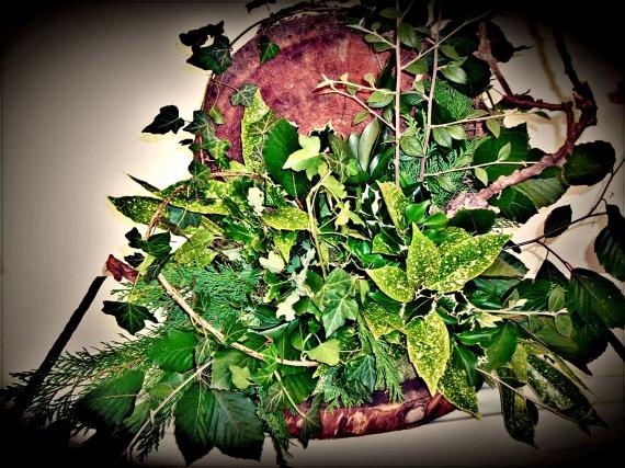 Green Leaves Arrangement  2_edited-1